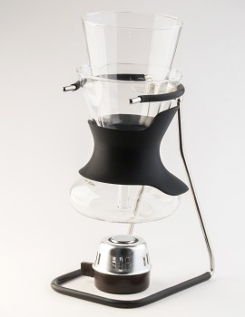 Cafetera Syphon SCA5