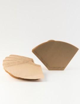 Filtros de papel Chemex