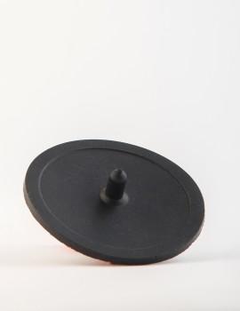 Membrana ciega Ø50 mm