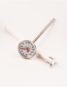 termometro-analogico.jpg