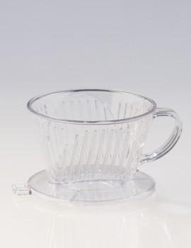 Taza para Cafetera de Filtro