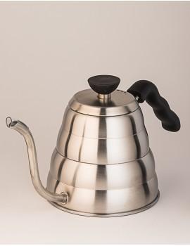 Ketle (Cafetera H20)